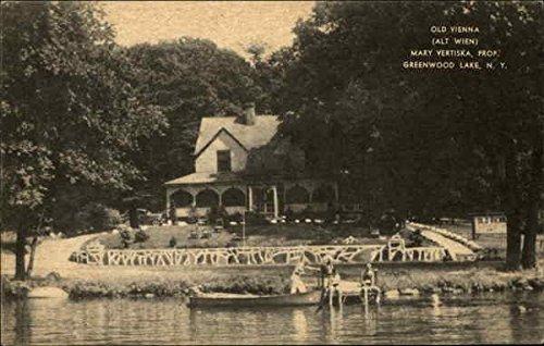 old-vienna-mary-vertiska-prop-greenwood-lake-new-york-original-vintage-postcard