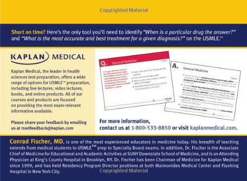 Pdf cards pharmacology flash