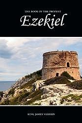 Ezekiel (KJV) (The Holy Bible, King James Version) (Volume 26)