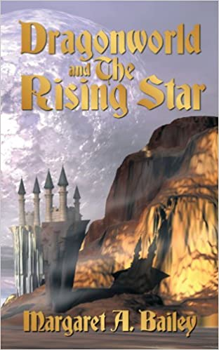 Dragonworld and the Rising Star