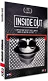 Inside Out [Francia] [DVD]