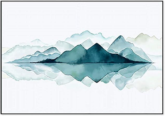 Yuandudu Dbxiang Tableau Electrique Boite Decorative Peintures
