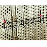 Rubbermaid 34 Inch Heavy Duty Backyard Garden Tool