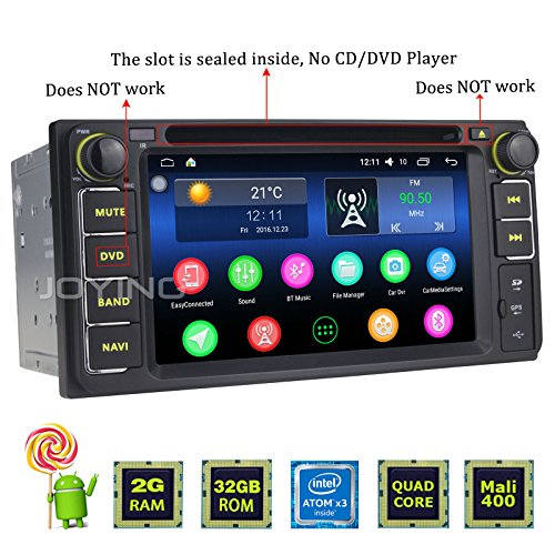joying-2gb-stereo-android-51-car-gps-radio-for-toyota-scion-gt86-highlander-rav4-land-cruiser-indash
