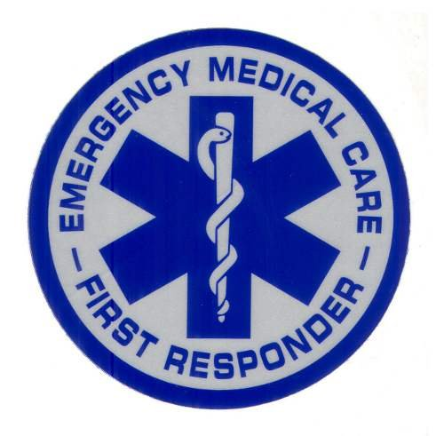 EMT First Responder Trauma Kit by FirstAidGlobal.com (Image #4)