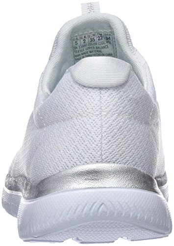 Baskets Summits Baskets Summits Skechers Summits Skechers Summits Femme Femme Skechers Summits Skechers Baskets Femme Baskets Femme Skechers qA7v5Iw