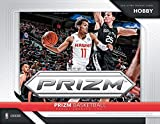 2018/19 Panini Prizm Basketball Hobby Pack