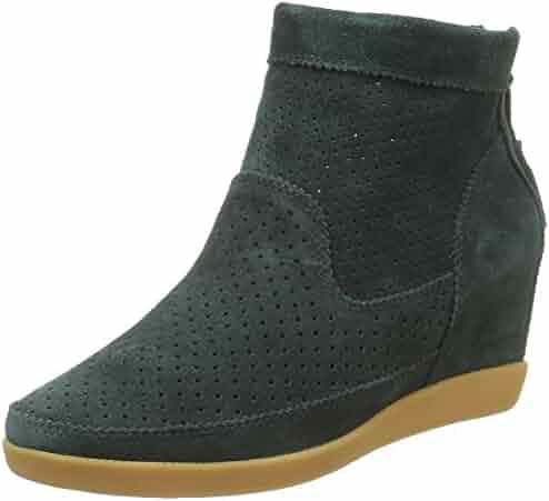 cfa2cf4a69c4a Shopping Amazon Global Store - Green - Shoes - Women - Clothing ...