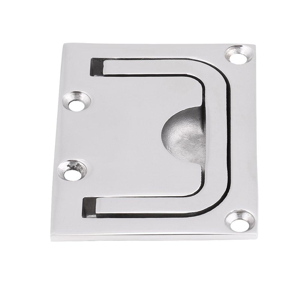 Armario para LED, para barcos, ASA de acero inoxidable ...