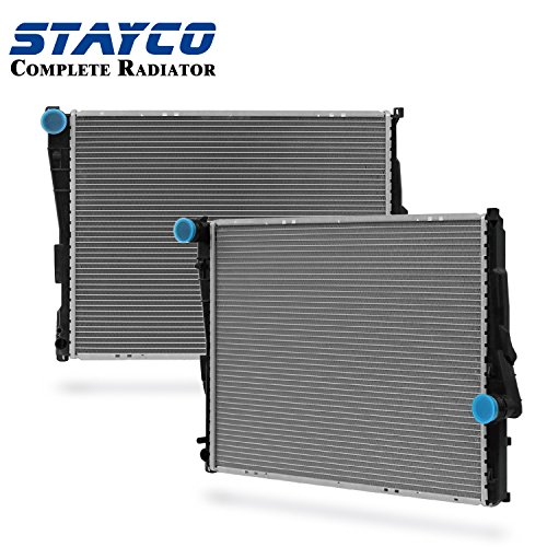 Bmw Xi Price: Radiator BMW 325xi, BMW 325xi Radiators