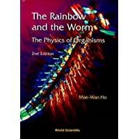 The Rainbow and the Worm: The Physics of Organisms