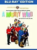 A Mighty Wind [Blu-ray]
