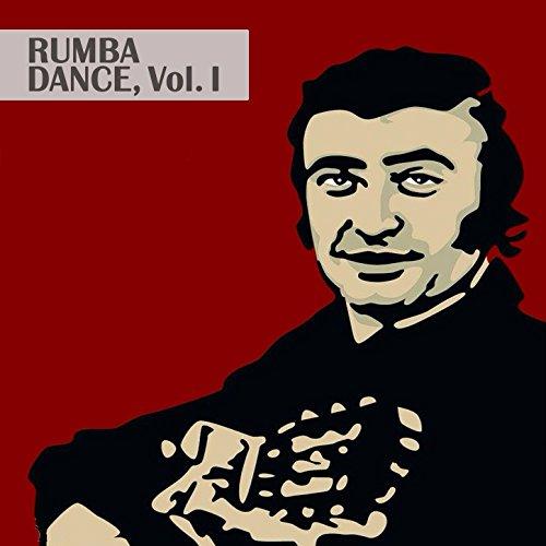 Taki Taki Rumba Dance Mp3: Amazon.com: Macarena (Dance Version): Rumbasön: MP3 Downloads