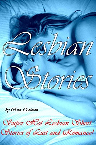 lesbian-truth-or-dare-stories-pinay-xxx-pic