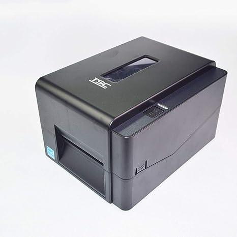 FSM88 Impresora de Etiquetas portátil, Impresora de ...