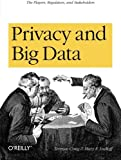 img - for Privacy and Big Data by Terence Craig (2011-10-02) book / textbook / text book