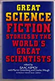Great Science Fiction, Various, 0917657268