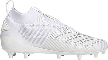 new style 4b677 e99fc adidas Adizero 8.0 Primeknit Shoe- Men s Football