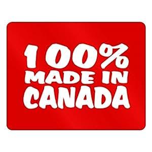 Teeburon 100 Made in Canada Plastic Acrylic