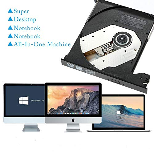 External Usb Cd Drive For Mac