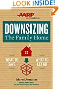 #6: Downsizing The Family Home: What to Save, What to Let Go (Downsizing the Home)