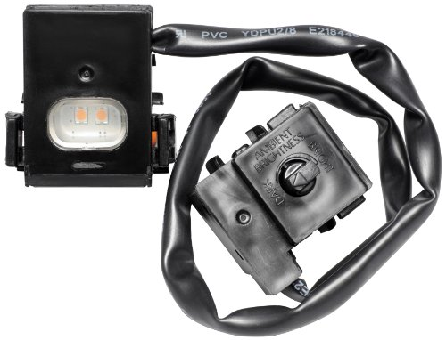 panasonic-fv-nlvk1-whisper-select-plug-and-play-nightglow-led-night-light-module