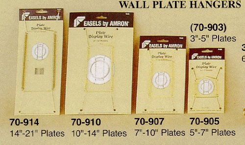 Delighted Wall Mounts For Decorative Plates Pictures Inspiration ...