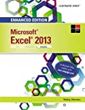 img - for Enhanced Microsoft Excel 2013: Illustrated Complete (Microsoft Office 2013 Enhanced Editions) book / textbook / text book