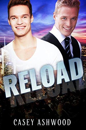 reload-loaded-book-2