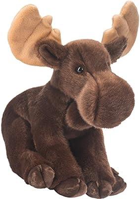 Douglas Missy Moose