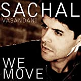 Vasandani, Sachal We Love Mainstream Jazz