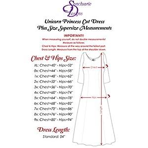 a0ef62e84be Lavender   Pastels Unicorn Plus Size Supersize Halloween Costume ...