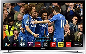 Samsung UE32H4500AK - Televisor (81,28 cm (32
