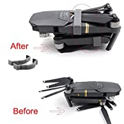 3D-Printed-Motor-Blade-Fixed-Holder-Protector-Transport-Protection-for-DJI-MAVIC-PRO-Quadcopter