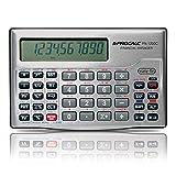 Calculadora Financeira 12C Procalc RPN & Algébrica