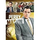 Perry Mason: Season 2 V.2