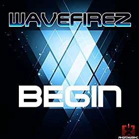 Wavefirez-Begin