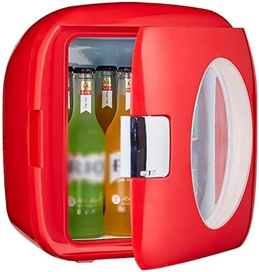 Nevera Neveras Congelador Refrigerador 9L Mini Refrigerador y ...