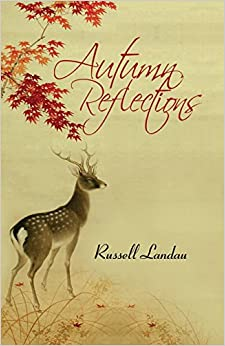 Book Autumn Reflections: (Pdf)
