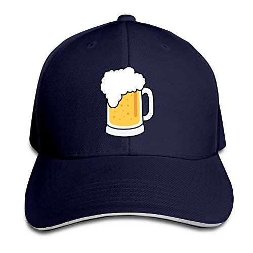 xssyz-i-love-beer-sandwich-baseball-cap-navy