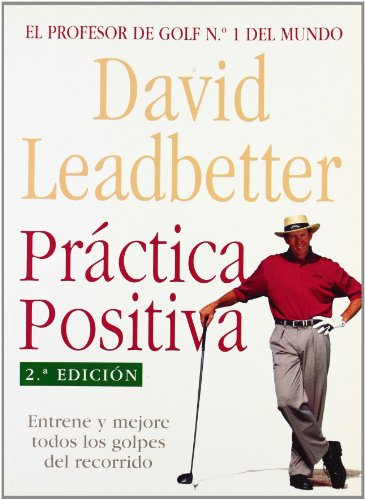 Practica Positiva (Spanish Edition) by Tutor S.A.