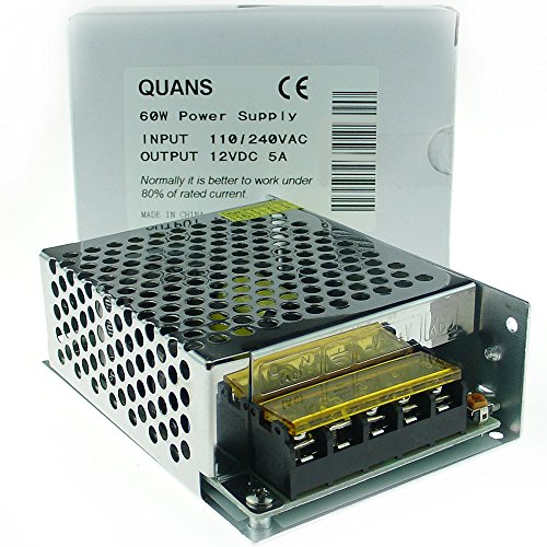 quans-110v-to-12v-dc-5a-60w-universal-regulated-switching-power-supply-for-led-lighting-strip-cctv