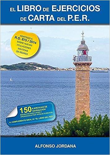 libro per alfonso jordana pdf download