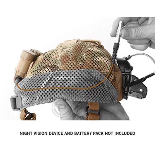 CRYE PRECISION - Nightcap NVG Mount Cap - Multicam