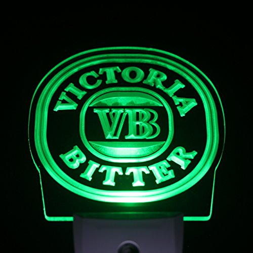 ws0228-victoria-bitter-vb-beer-day-night-sensor-led-night-light-sign