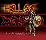 Hellas Worlds of Sun and Stone