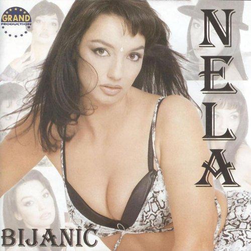 Amazon.com: To Je Tuga: Nela Bijanic: MP3 Downloads