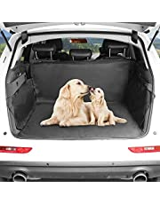 BST Dog Seat Cover