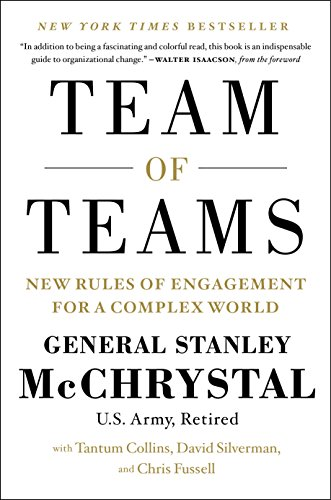 Team Teams Rules Engagement Complex ebook product image