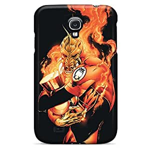 samsung galaxy s4 Retail Packaging cell phone carrying cases Protective covers larfleeze i4